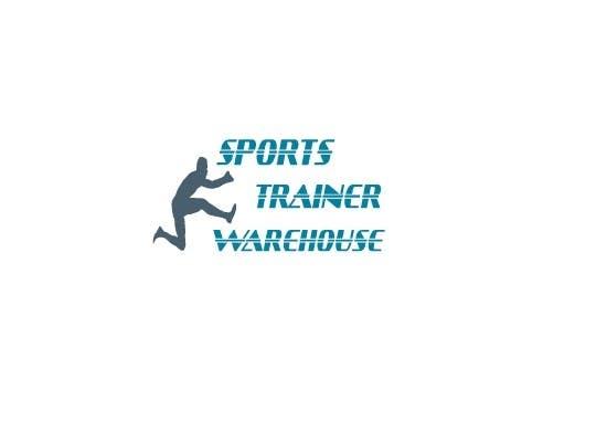Inscrição nº                                         5                                      do Concurso para                                         Design a Logo for  sports trainers warehouse