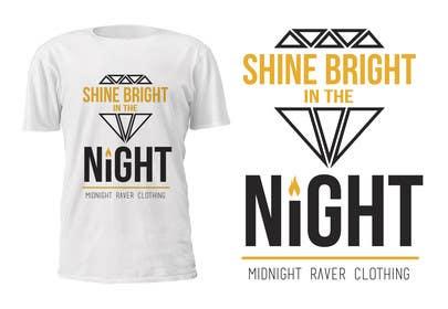 #37 untuk Shine Bright in the Night oleh murtalawork