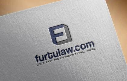 #2 untuk Design a Logo oleh vsourse009
