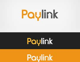 #10 para Develop a Corporate Identity for Paylink por Lozenger