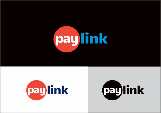 Bài tham dự cuộc thi #                                        81                                      cho                                         Develop a Corporate Identity for Paylink