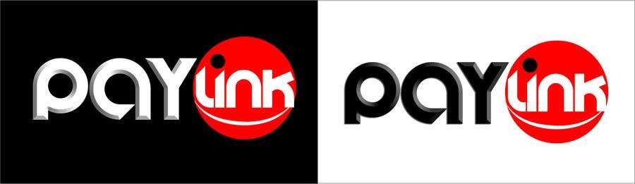 Bài tham dự cuộc thi #                                        59                                      cho                                         Develop a Corporate Identity for Paylink