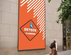 mahmoodalam47 tarafından Design a Plumbing Logo için no 19