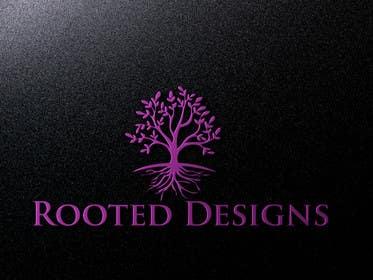 DesignStudio007 tarafından Design a Logo için no 104