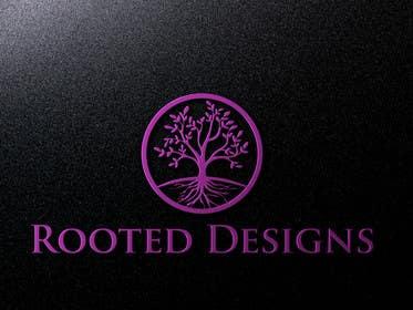 DesignStudio007 tarafından Design a Logo için no 105