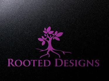 DesignStudio007 tarafından Design a Logo için no 107