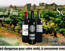 OCCITAN tarafından Concevez une publicité için no 21