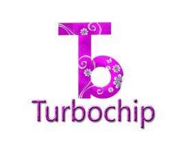 iiqbal155 tarafından Design a Turbochip Logo - No limits! için no 6