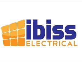 nº 45 pour Design a Logo for ibiss electrical par iakabir