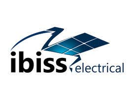 #77 for Design a Logo for ibiss electrical by Yammyboy
