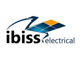 #78 for Design a Logo for ibiss electrical by Yammyboy