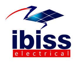#99 for Design a Logo for ibiss electrical by Yammyboy