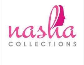 #57 untuk Design an awesome logo for a fashion brand oleh Mahesh112233