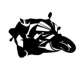 #8 untuk Motorcycle oleh samuelsz