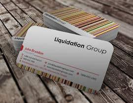 #113 untuk Design Business Card oleh youart2012