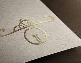 Velidesign tarafından Design a Wedding Monogram AND Crest için no 46