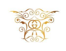 Velidesign tarafından Design a Wedding Monogram AND Crest için no 62