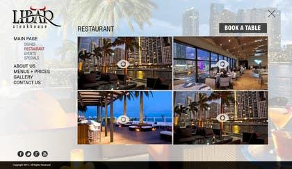 #43 untuk Design a Website oleh zicmedia