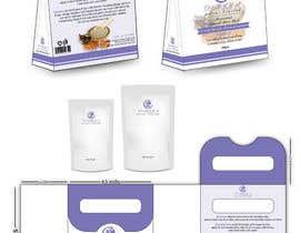 Mazeduljoni tarafından Packaging Designs için no 14