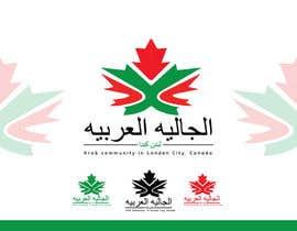 DushanWijez tarafından Design a Logo and cover picture - Facebook page için no 64