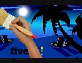 #5 untuk Create an Explainer Video oleh ozelbaum