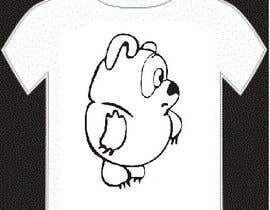 #12 untuk Design a Logo oleh Pelix1980