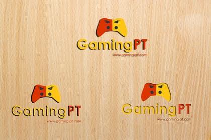 rajkumar3219 tarafından Design a for a Gaming Site için no 3