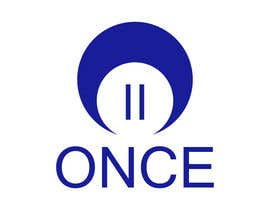 cristiansticea tarafından Design a Logo for Once Ltd için no 3