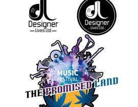 Moesaif tarafından Design a Logo için no 23