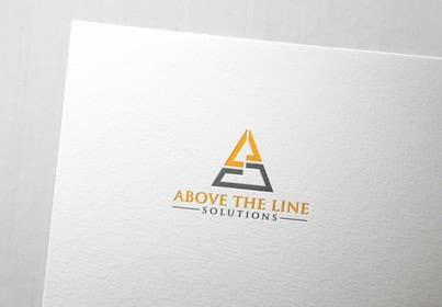 #285 untuk Design a Logo oleh ydgdesign