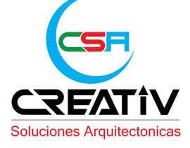 nazrulislam277 tarafından Update architectural firm logo için no 59