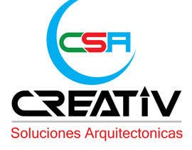 #59 untuk Update architectural firm logo oleh nazrulislam277