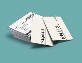 tomerep tarafından Design logo and business card  for Company için no 39