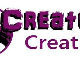 #25 untuk Design a Logo oleh alviolette