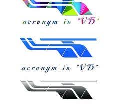 #128 untuk Diseñar un logotipo oleh truecolours100
