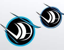 #137 untuk Diseñar un logotipo oleh Wagner2013