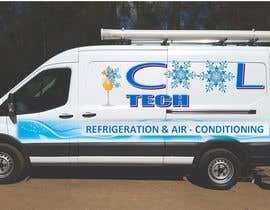 leomax67l tarafından Develop a Corporate Identity for a local Air Conditioning Business için no 96