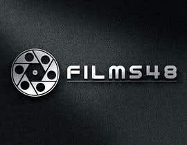 #112 untuk Logo Design for a Production Company oleh syedali352