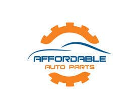 jovanovic95bn tarafından Design a Logo for Auto Parts Store için no 19