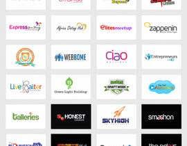 mindtrack786 tarafından Design a single page Web App UI için no 1