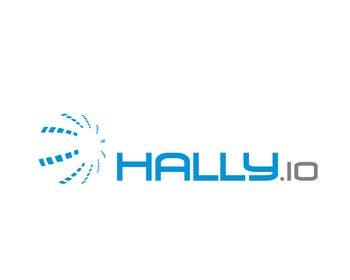 #4 untuk Design Simple Logo for Machine Learning (AI) Website - Similar to HAL2000 oleh liliportfolio