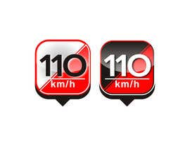 pkapil tarafından Update a logo - used across platforms için no 17