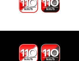 pkapil tarafından Update a logo - used across platforms için no 22