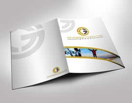#49 untuk Put together a brochure for The Strategic Consulting Group oleh gohardecent
