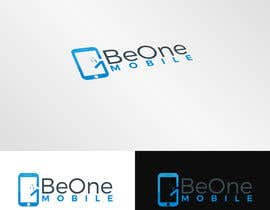#84 for Design a Logo for a Mobile Software Company by hics