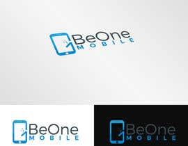 hics tarafından Design a Logo for a Mobile Software Company için no 84