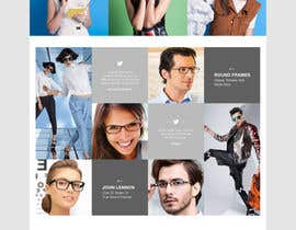 #4 untuk Design a Website Mockup oleh hoang8xpts