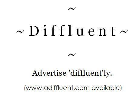 Penyertaan Peraduan #68 untuk Advertising Agency Naming