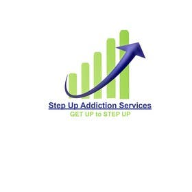 #17 untuk Design a Logo for a addiction service oleh imranfareed