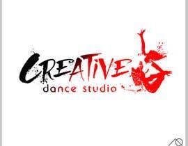 adrianaquiros tarafından Design a Logo for a Dance Studio için no 76